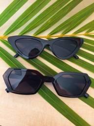 Título do anúncio: Óculos Solar - Coleção Nova