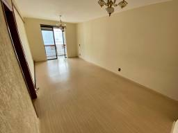 Maravilhoso apartamento no centro de Nova Friburgo