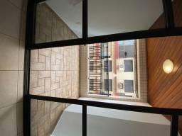 Título do anúncio: Apartamento para aluguel com 100 metros quadrados com 2 quartos com dependência Boqueirão