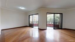 Apartamento à venda com 3 dormitórios em Vila suzana, São paulo cod:AP19401_BEG