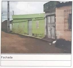 Título do anúncio: Lot Planalto - Oportunidade Única em GLORIA DO GOITA - PE | Tipo: Casa | Negociação: Venda