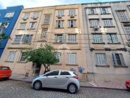 Apartamento à venda com 2 dormitórios em Cidade baixa, Porto alegre cod:9940435