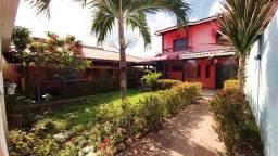 Título do anúncio: Casa residencial ou residencial a venda em Pitangueiras - Lauro de Freitas - BA