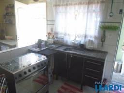 Casa à venda com 2 dormitórios em Pacaembu ii, Itupeva cod:644880
