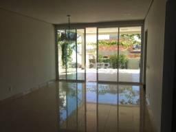 Casa de condomínio à venda com 4 dormitórios em Gávea, Uberlandia cod:26594
