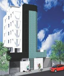 Título do anúncio: Apartamento à venda, Santo Antônio, Belo Horizonte.