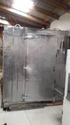 camera fria 2 por2  super grande