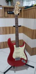 Combo guitarra