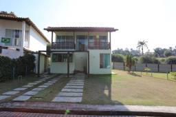 Título do anúncio: Belo Horizonte - Casa de Condomínio - Trevo
