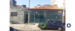 Título do anúncio: Belo Horizonte - Casa Padrão - Indústrias I (Barreiro)