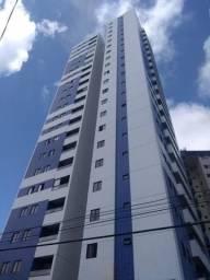 Título do anúncio: Apartamento para venda tem 67 metros quadrados com 3 quartos em Pina - Recife - PE