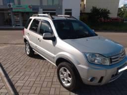 Ecosport XLT 2.0 aut. 2011/11