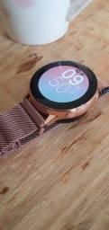 Título do anúncio: Smartwatch Galaxy Active