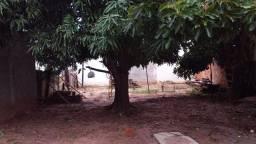 Troco casa em Bauru por 1 alqueire de terra