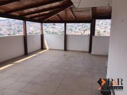 Título do anúncio: Belo Horizonte - Apartamento Padrão - Jardim dos Comerciários