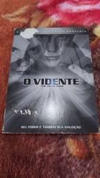 Dvd série O Vidente