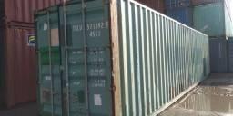 Container maritimo 6-12 METROS