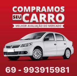 Compramos seu carro com a melhor avaliação do mercado!