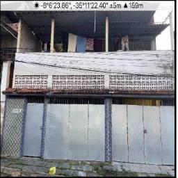 MORENO - CENTRO - Oportunidade Caixa em MORENO - PE | Tipo: Casa | Negociação: Venda Diret