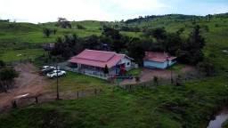 Fazenda à venda, por R$ 12.000.000 - Zona Rural - Jaru/RO