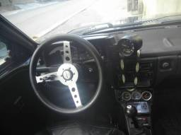 Voyage 89 turbo