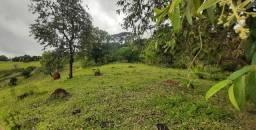 Terreno à venda em Zona rural, Prados cod:1407