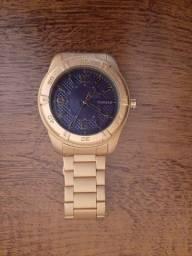Título do anúncio: Relógio Somente Venda