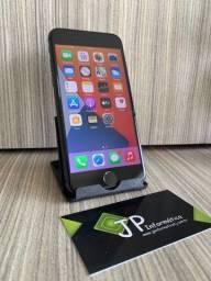 Título do anúncio: iPhone 8 preto