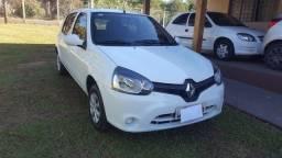Renault Clio Expressiom 1.0