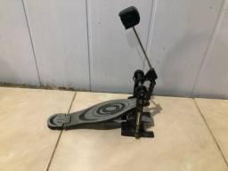 Pedal de bateria ( Drum )
