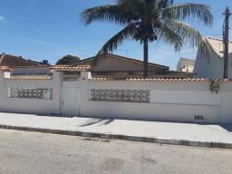 Vendo Casa de 3 Quartos na 2º Quadra da Praia de Gravatá em Saquarema!