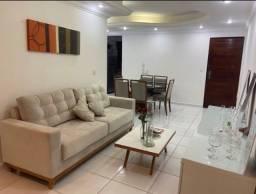 Título do anúncio: Apartamento em Manaíra