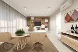Apartamento à venda com 4 dormitórios em Paraíso, São paulo cod:AP1042_FIRMI