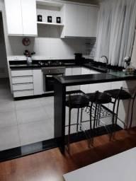 Apartamento à venda com 3 dormitórios em Centro, Ponta grossa cod:8917-21