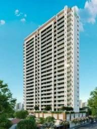 Ap de Alto Padrao em Construçao  na Parquelândia 78m2 e 113m2 #am14