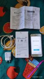 Samsung Galaxy J5 Prime Impecável