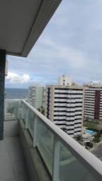 Título do anúncio: Cobertura duplex 2 quartos em Armação - Salvador - BA