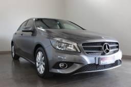 Título do anúncio: Mercedes A 200 TURBO URBAN 5P