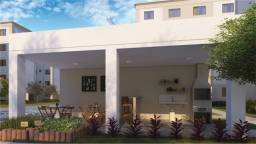AM Oportunidade!  Residencial Parque Recife, Guabiraba, Apartamento 2 Quartos!