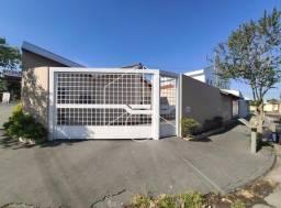 Título do anúncio: Casa para alugar com 2 dormitórios em Jardim ipanema, Marilia cod:L8005