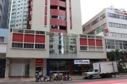 VENDA | Apartamento, com 2 quartos em Zona 07, Maringá
