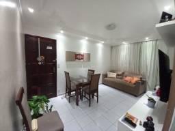 Apartamento nascente 2/4 com suíte e dependencia térreo