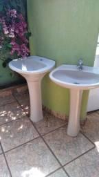Título do anúncio: Lavável p banheiro