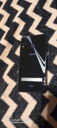 Asus Zen Fone 5