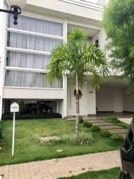 VENDA | Sobrado, com 5 quartos em Jd. Novo Horizonte, Maringá