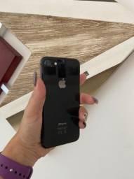 iPhone 8 64gb semi novo ( 90 dias de garantia )