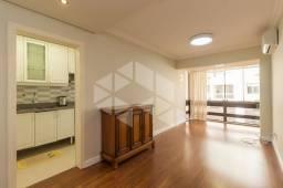 Título do anúncio: Apartamento para alugar com 2 dormitórios em , cod:I-035093