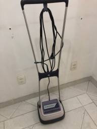 Enceradeira Electrolux