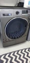 Lava e seca Samsung 10,2kg