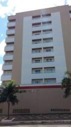 Título do anúncio: Apartamento Edifício Rubi 3 dormitórios